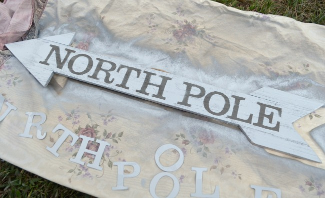 northpole6small