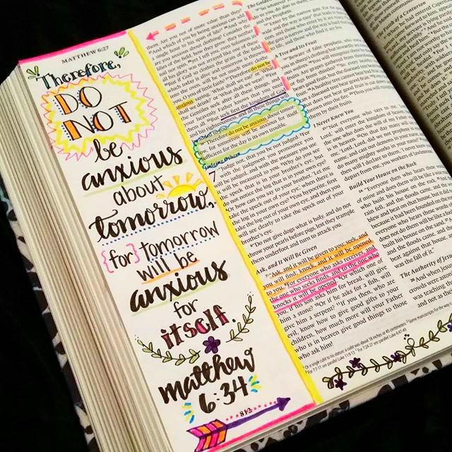bible2b