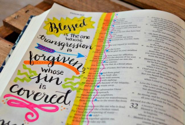 biblejournal4