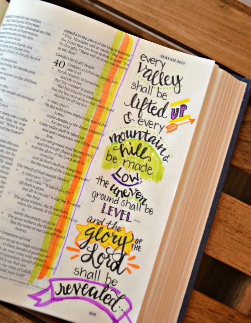biblejournal5
