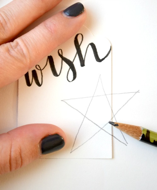 wish9