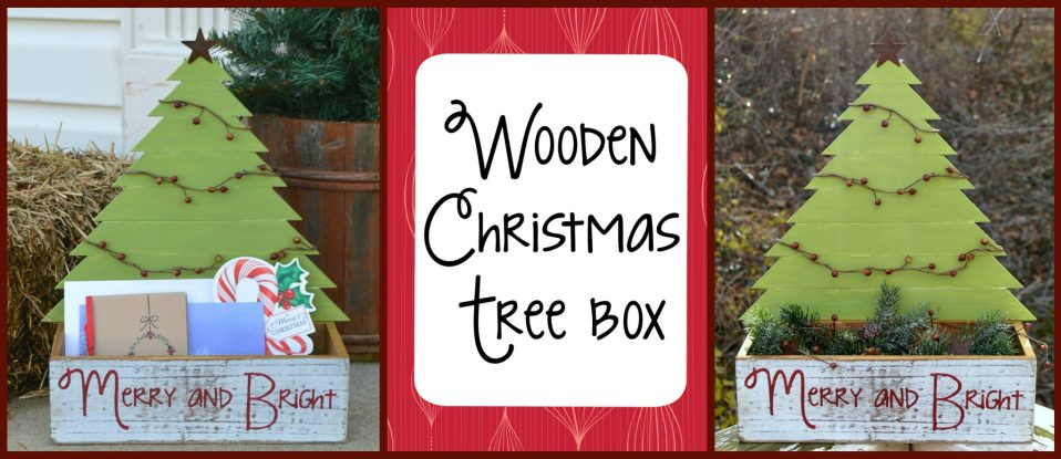 Christmastreeboxpin2