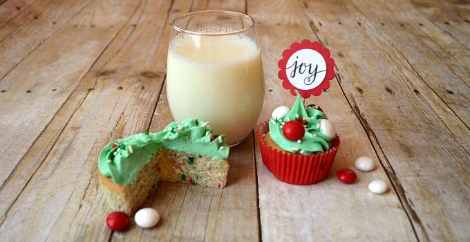 cupcakesliders
