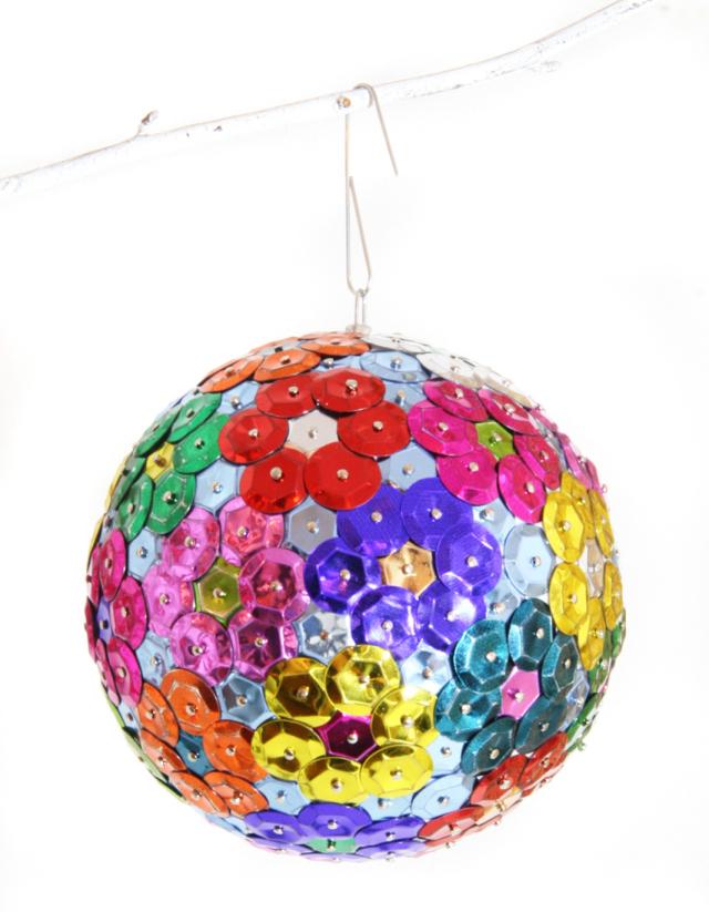 the3rsblog-ornaments-02n