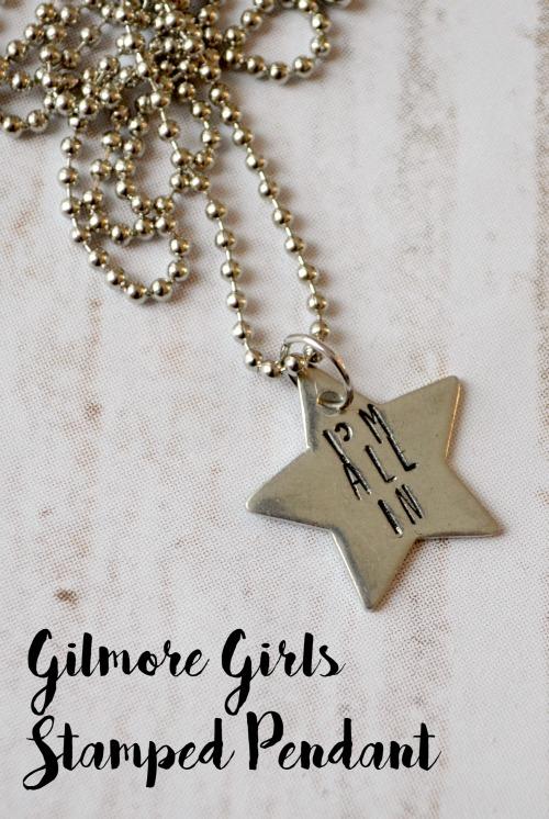 gilmore1