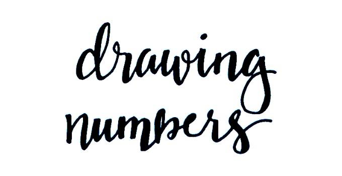 numbersslider