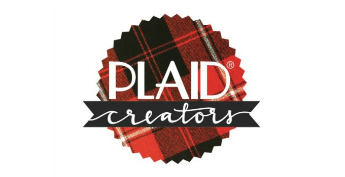 plaidcreatorsbanner