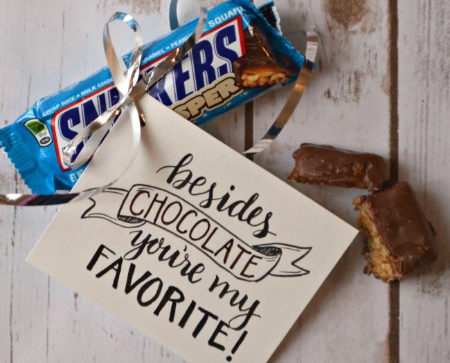 snickerscrisper4