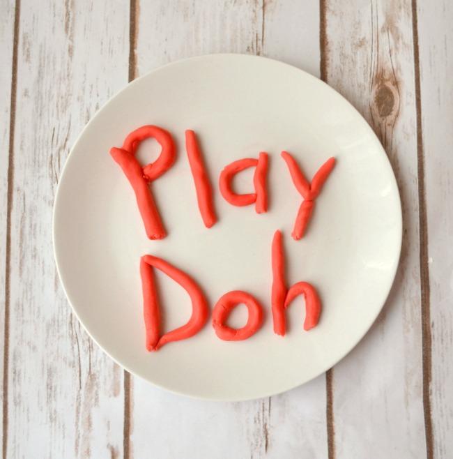 playdoh6