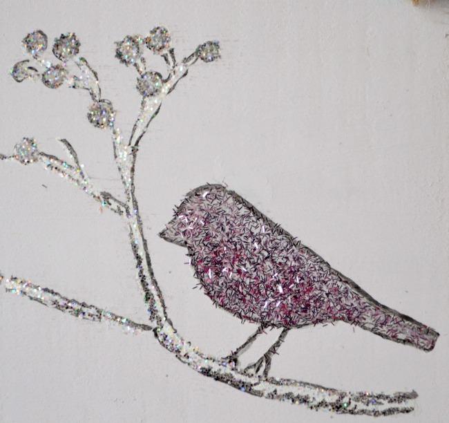 birdsign5
