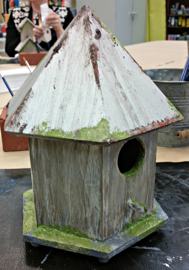 birdhouse7small