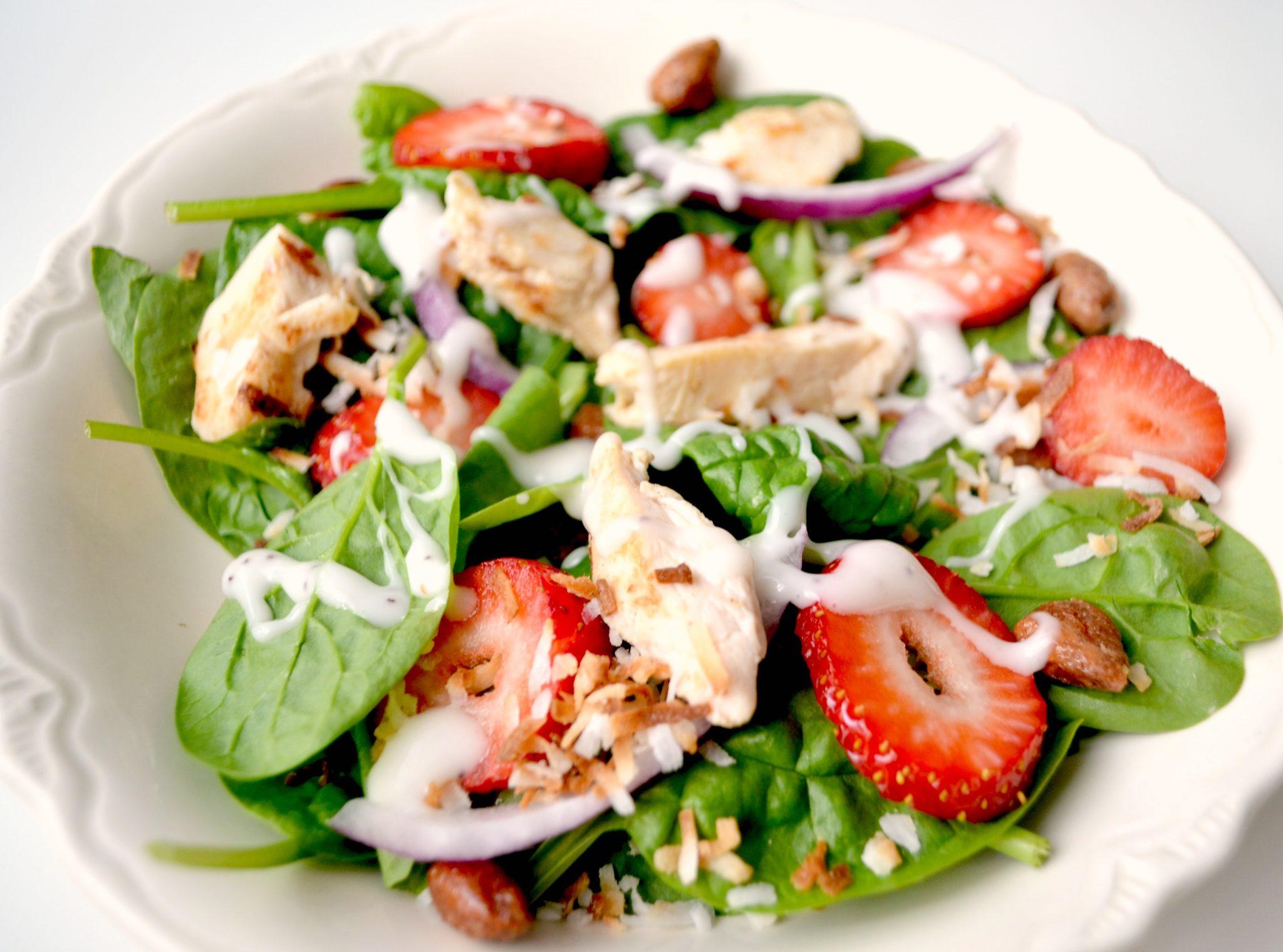salad4