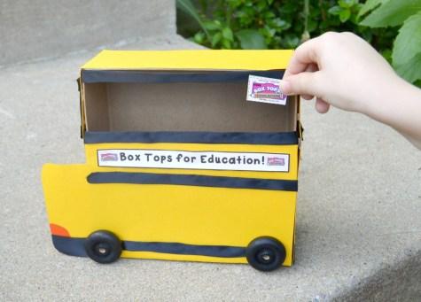 boxtopsbus2