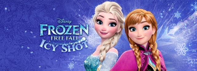 1024_512_frozen_freefall_icy_shot-002