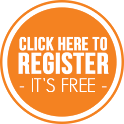 click-here-to-register-1