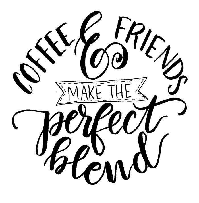 coffeeinvite3b