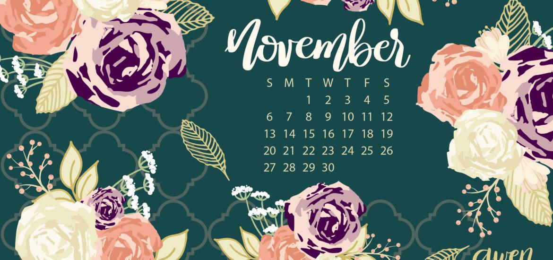 november_calender2400x1500_web-1170x550