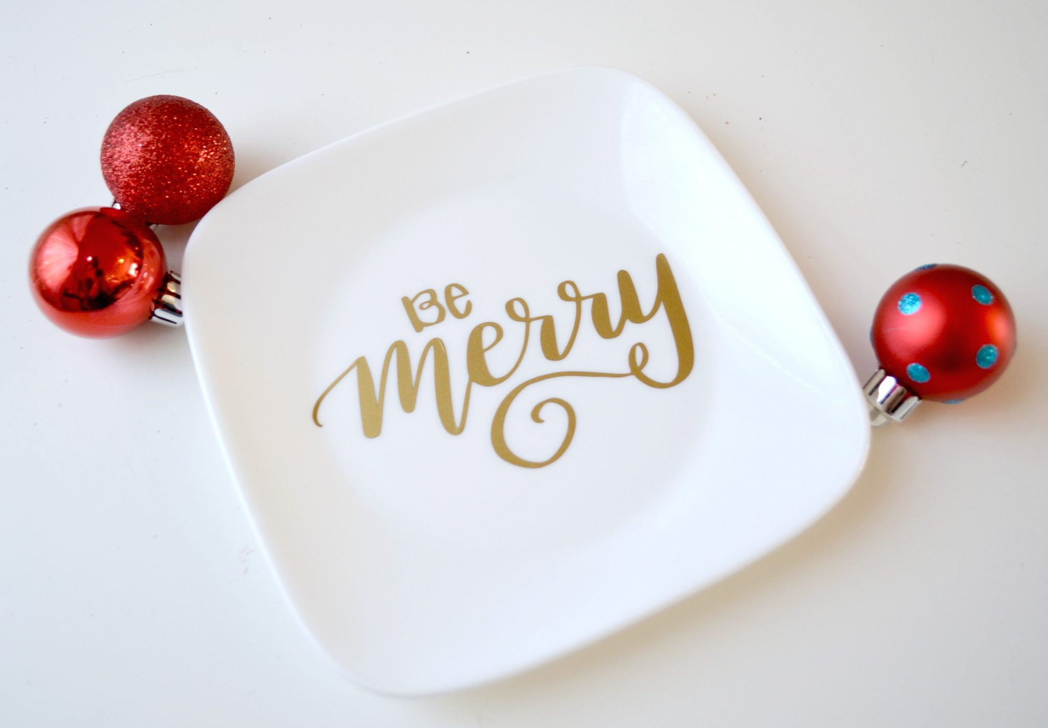 merryplate6a
