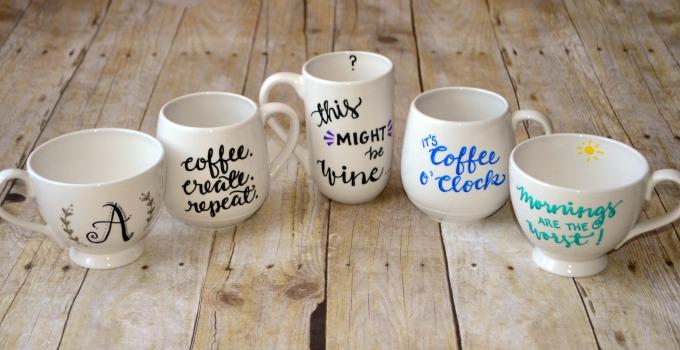https://www.amylattacreations.com/2015/12/food-safe-personalized-mugs.html