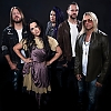 Evanescence-band-photo-Sept-2019-credit-P-R-Brown.jpg