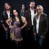 Evanescence-band-photo-Sept-2019-credit-P-R-Brown.jpg