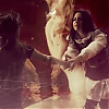 Evanescence-Imperfection-Video.png