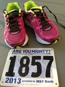 mightyniagara_shoesnumber