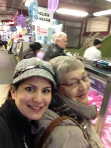 me_mom_broadwaymarket_2014