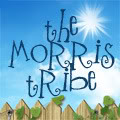 The Morris Tribe