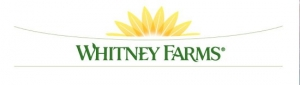 Whitney-Farms-Logo_Banner_New_C.jpg (6 documents, 6 total pages)