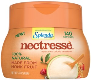 Best tasting sweetener options