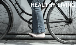 healthy living 2