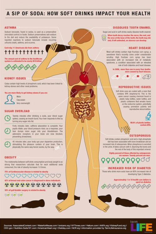 how-soft-drinks-impact-your-health_50290aa3cdcba_h750.png
