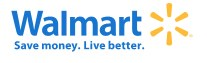 walmart_logo_214x54.gif (214×57)