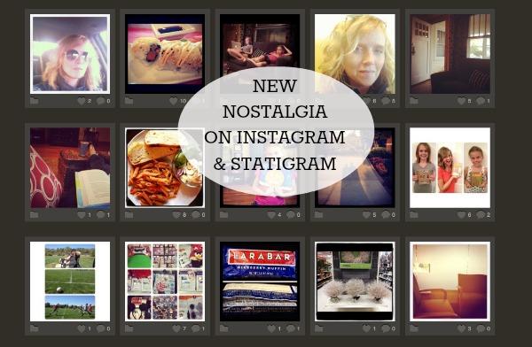 NEW-NOSTALGIA-ON-INSTAGRAM-2012-09-28-at-11.59.14-AM