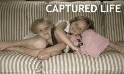 captured life 2
