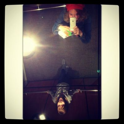 elevator pictures