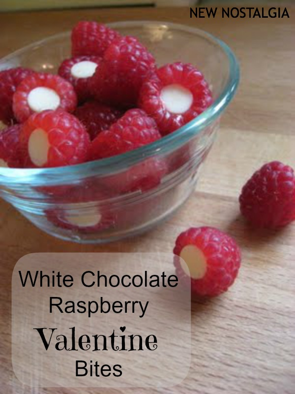 White-Chocolate-Raspberry-Valentine-Bites