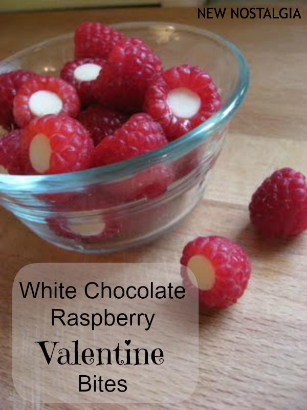 White-Chocolate-Raspberry-Valentine-Bites