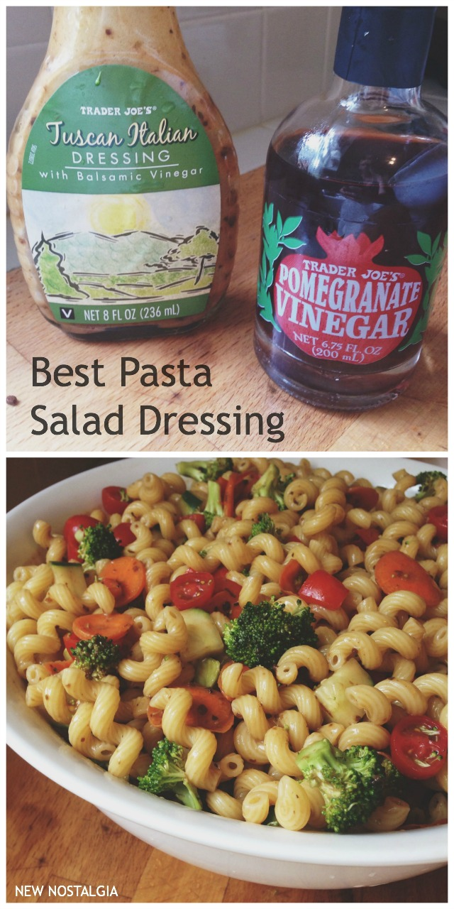 BEST-PASTA-SALAD-DRESSING