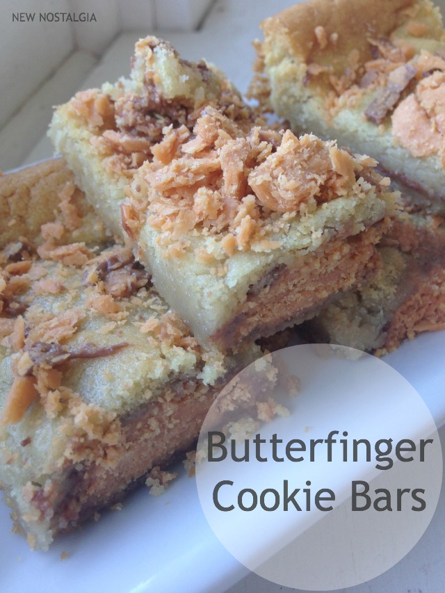 BUTTERFINGER-COOKIE-BARS