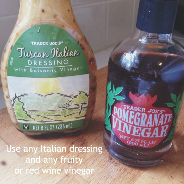 Red-Wine-Vinegar