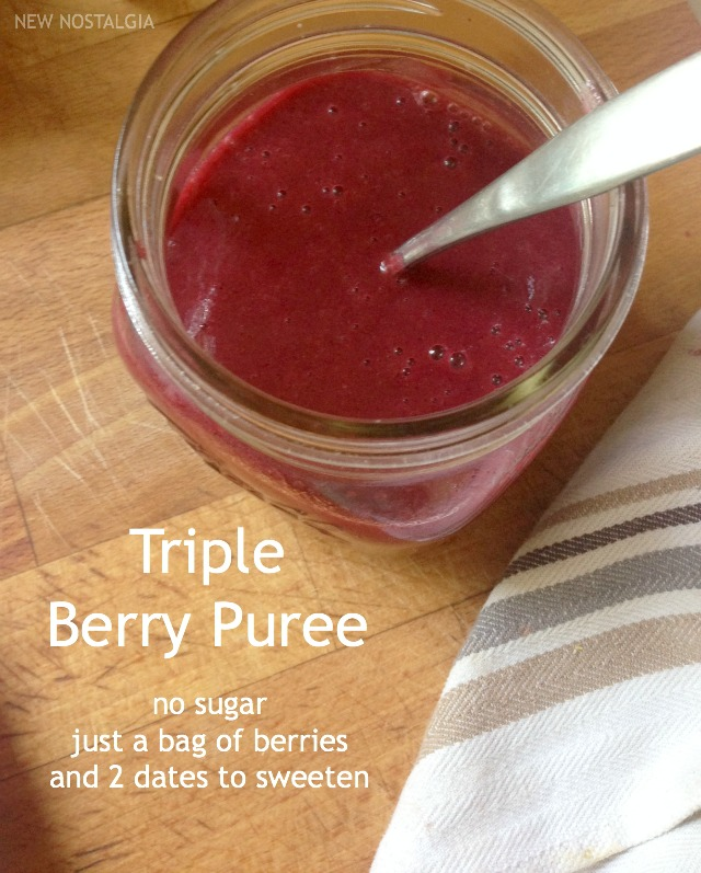 TRIPLE-BERRY-PUREE