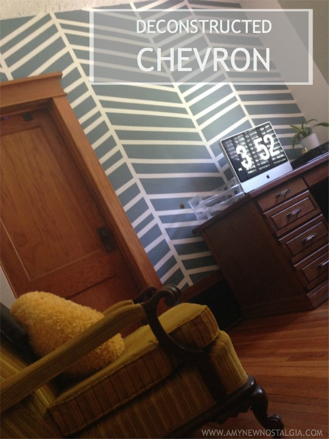 DECONSTRUCTED-CHEVRON-COVER