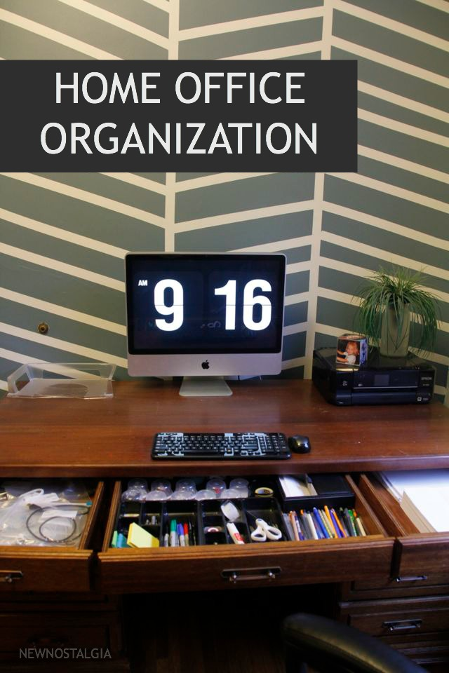 Home-Office-Organization-Main