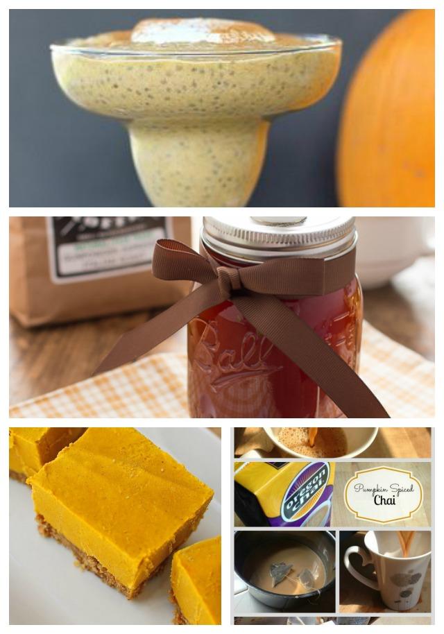 Pumpkin-Recipes-2