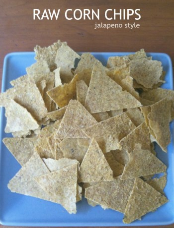 Raw-Corn-Chips