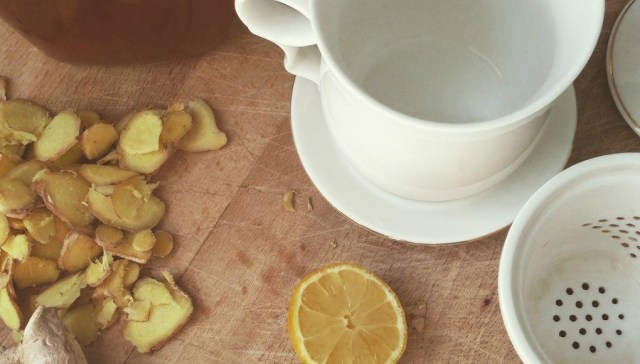 Ginger-Lemon-Tea-Slider