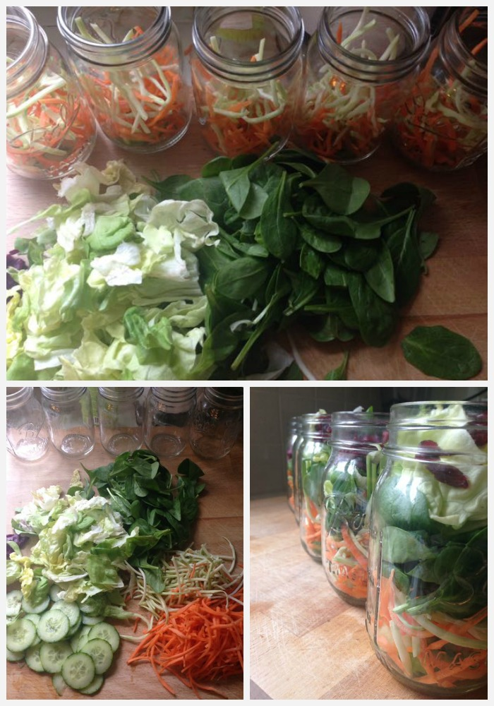 Salad-in-a-jar-Collage