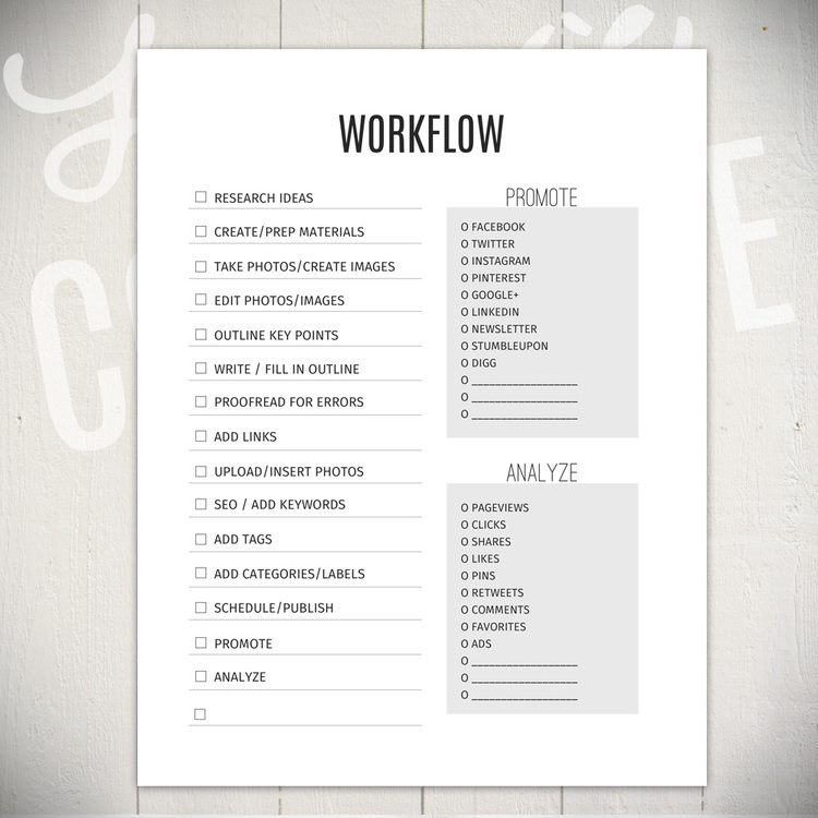 Workflow2a